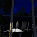 foresty-36-light-10
