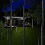 foresty-36-light-11