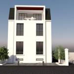 renovation maison bois-colombes